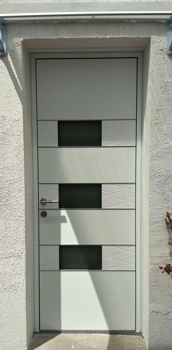 installation-pose-porte-d-entree-blanc-stylise-menuiserie-marionneau-vallet-44-20215FFA06FE-8F86-97CB-212C-A261A00F3341.jpg