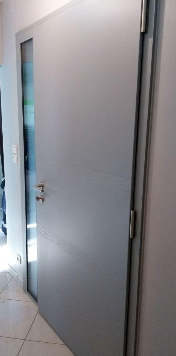 installation-pose-portes-d-entree-gris-galet-menuiserie-marionneau-vallet-44-27-29A2EDC45-4808-97E8-2518-53D6315B6C93.jpg