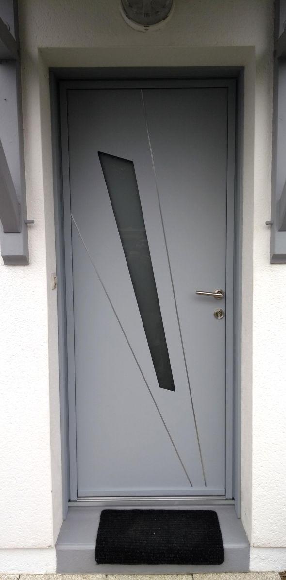 installation-pose-portes-d-entree-menuiserie-marionneau-vallet-44-18BEDE50A7-9FAF-CBFD-45B5-5DAC915F9A6B.jpg