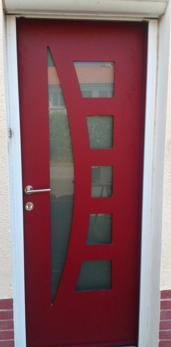 installation-pose-portes-d-entree-menuiserie-marionneau-vallet-44-25E553359A-3A25-DE25-350A-0701C9CCF708.jpg