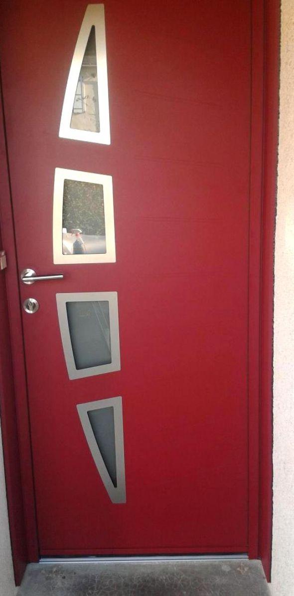 installation-pose-portes-d-entree-menuiserie-marionneau-vallet-44-2AB6937B2-57C4-C730-71E6-1116A94B1111.jpg