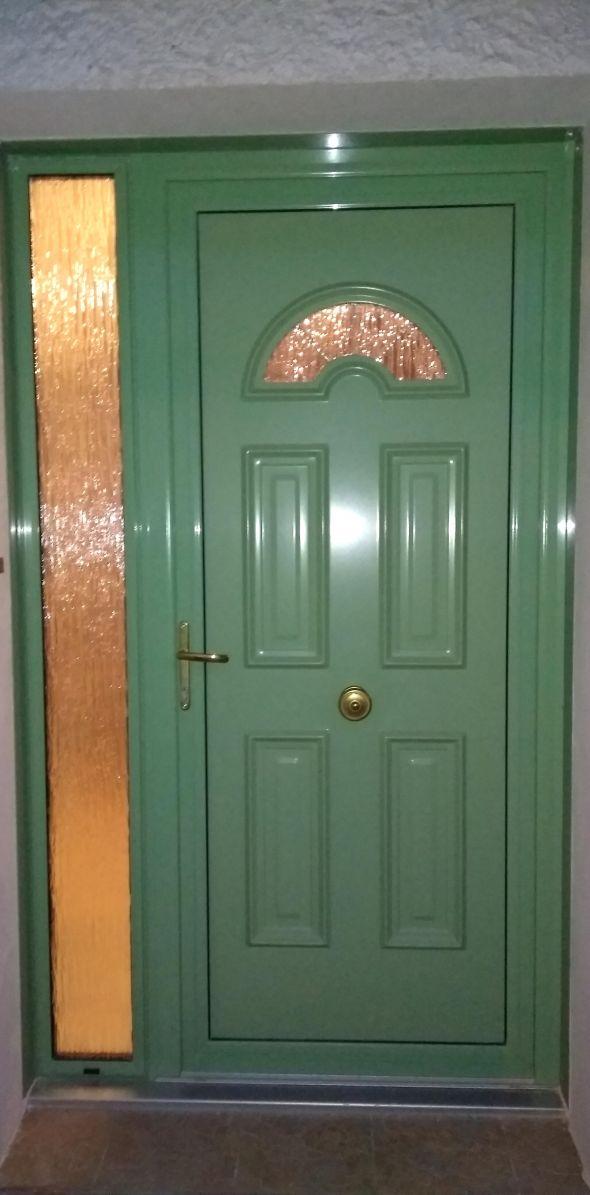 installation-pose-portes-d-entree-menuiserie-marionneau-vallet-44-822041BCA-D24F-0C5B-B4E6-83D03C6CCAB4.jpg