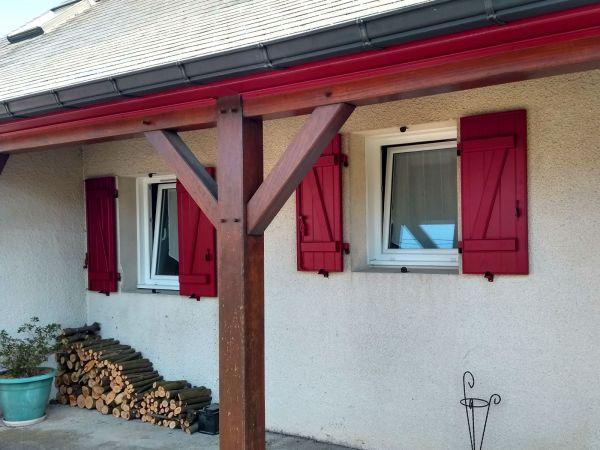 installation-pose-renovation-volet-battant-rouge-3004-menuiserie-marionneau-vallet-44-18B493E8F-C6F8-1FC7-5971-0B434C315C97.jpg