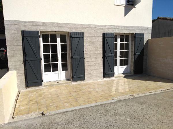 installation-pose-renovation-volets-menuiserie-marionneau-vallet-44-174F215686-FD8B-D2E0-7122-A742E0E821C0.jpg