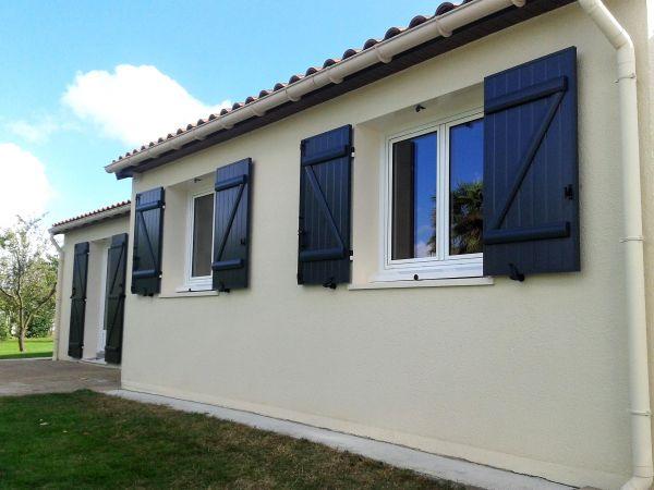installation-pose-renovation-volets-menuiserie-marionneau-vallet-44-1B653C4A0-E5F9-2EE9-6567-1A86F2012AF7.jpg
