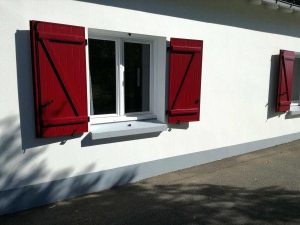 installation-pose-renovation-volets-menuiserie-marionneau-vallet-44-5F2A3D485-2EA4-F210-430C-CD5F44CD3793.jpg