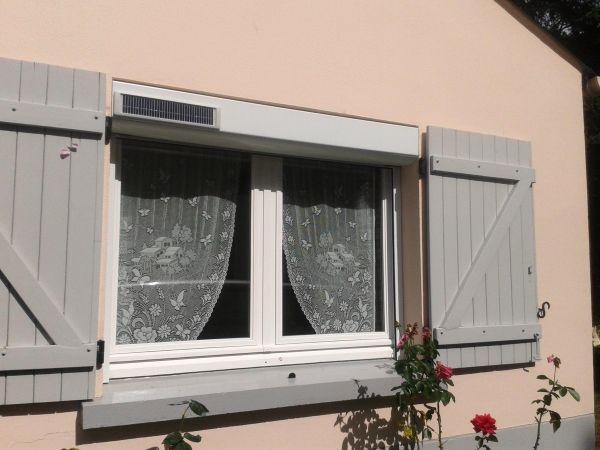 installation-pose-renovation-volets-menuiserie-marionneau-vallet-44-648E1A8FF-7C3E-86A5-9A2F-3CDC95951C8B.jpg