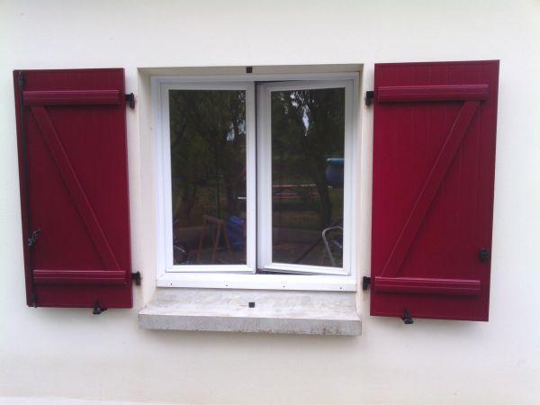 installation-pose-renovation-volets-menuiserie-marionneau-vallet-44-966C16126-06E0-353E-0140-4DCCC799B8D7.jpg