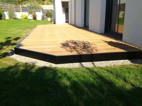 installation-pose-creation-terrasses-menuiserie-marionneau-vallet-44-1054CAF112-4800-F7BA-58E6-1B9DDAE46620.jpg