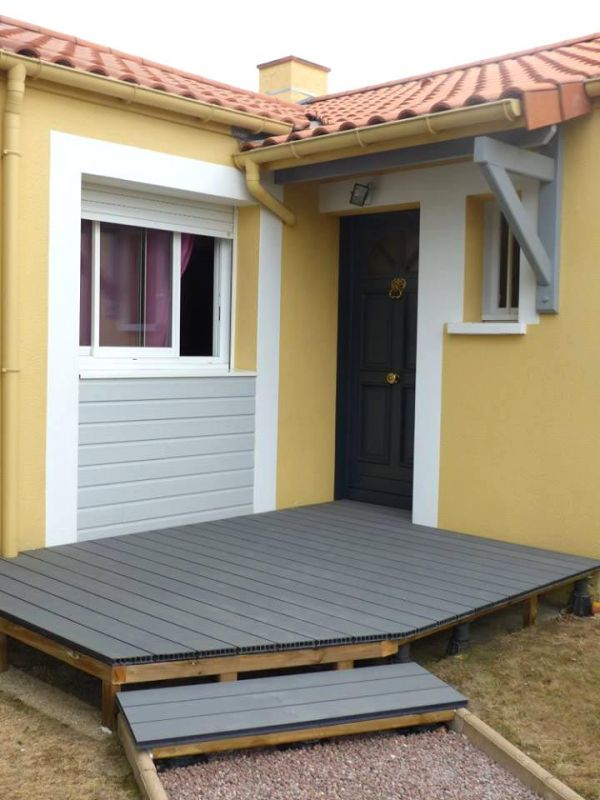 installation-pose-creation-terrasses-menuiserie-marionneau-vallet-44-117F953B22-D0E4-5C76-9572-7C35953964C8.jpg