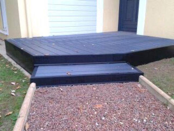 installation-pose-creation-terrasses-menuiserie-marionneau-vallet-44-12DFBE49A8-2EF4-B083-594A-7ED6E3C7579A.jpg