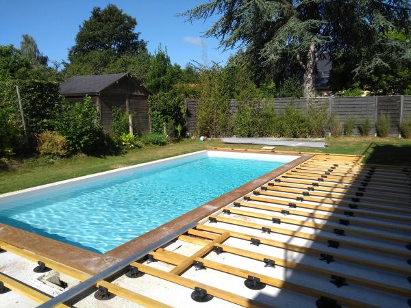 installation-pose-creation-terrasses-menuiserie-marionneau-vallet-44-140F0348DF-BEA2-B028-3934-8343A4B70AF8.jpg