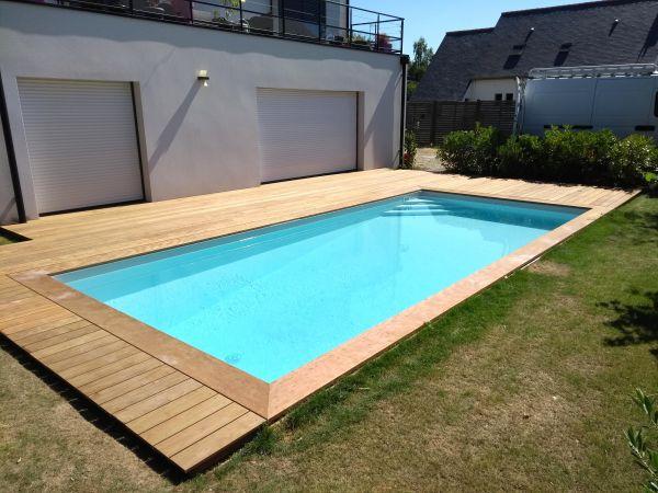 installation-pose-creation-terrasses-menuiserie-marionneau-vallet-44-1504C7C822-B183-7E19-CA7A-FEF7173EDE98.jpg