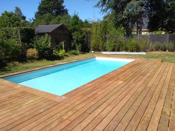 installation-pose-creation-terrasses-menuiserie-marionneau-vallet-44-163F161280-E4A9-7358-9787-EBBA66B8D834.jpg