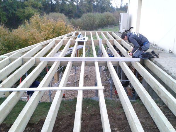 installation-pose-creation-terrasses-menuiserie-marionneau-vallet-44-186D541A2D-8C73-4212-0563-C3875F52A45A.jpg