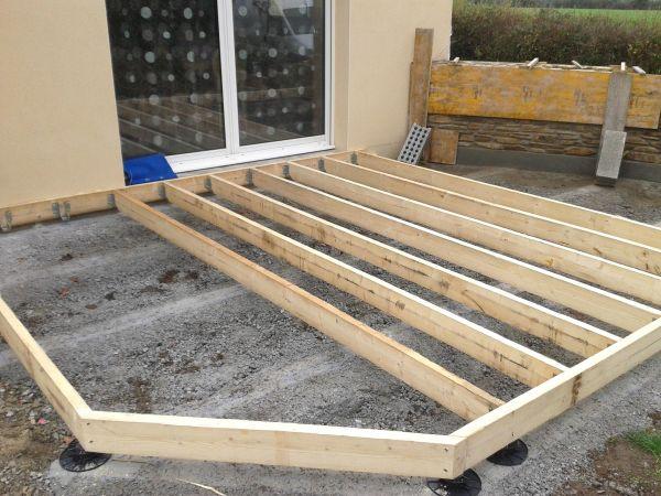 installation-pose-creation-terrasses-menuiserie-marionneau-vallet-44-1DB94437E-80F6-7477-33F1-FAFFE491372A.jpg