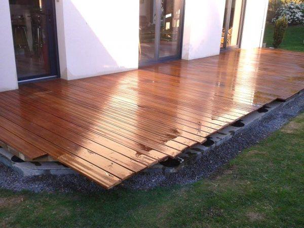 installation-pose-creation-terrasses-menuiserie-marionneau-vallet-44-5865BEA24-068E-D139-3693-8E3DA419D9CD.jpg