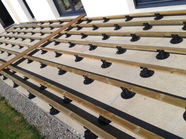installation-pose-creation-terrasses-menuiserie-marionneau-vallet-44-8D78F1AB7-49A8-5C23-B69D-D6C46D1F57AD.jpg