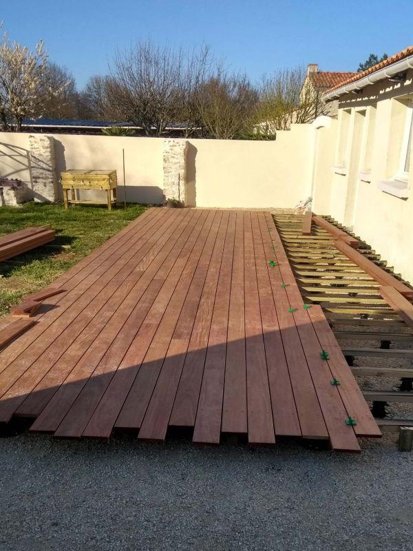 pose-creation-installation-terrasse-menuiserie-marionneau-vallet-44-33D54A946-E149-D9B6-E8EF-22CE058654AC.jpg