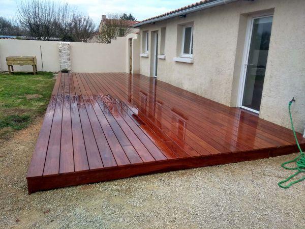 pose-creation-installation-terrasse-menuiserie-marionneau-vallet-4425839CC2-6B64-712A-3543-C81CCC96AFF5.jpg