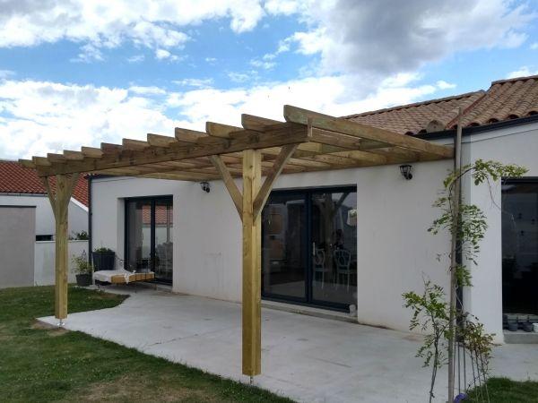creation-installation-pergola-bois-menuiserie-marionneau-vallet-44-1F0B915C2-CED0-6D57-7421-415D3A3E0CEB.jpg