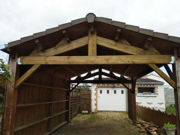 creation-installation-renovation-pergola-bois-carport-menuiserie-marionneau-vallet-44-2021-1216BAEEA-F9C6-7E3C-4E99-FC9B01D175CA.jpg