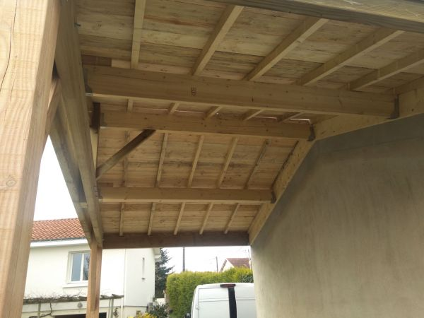 installation-creation-carport-pergola-bois-menuiserie-marionneau-vallet-44-2021-3DBEA70C8-0871-B3FC-129C-9DABB2E15E78.jpg