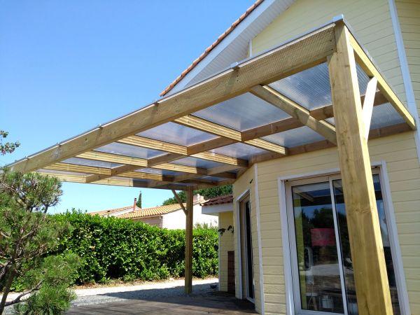 installation-creation-carport-pergola-bois-menuiserie-marionneau-vallet-44-20579DFFB9-6DEA-1DC4-B191-EF577B01AB0D.jpg