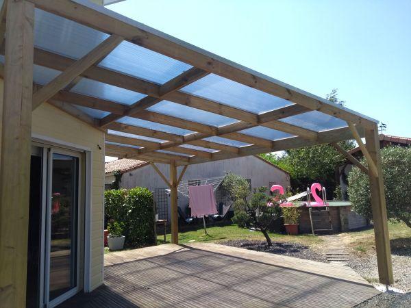 installation-creation-carport-pergola-bois-menuiserie-marionneau-vallet-44-217C95CB3A-C633-A821-B4E4-98DD7BBFFB2D.jpg