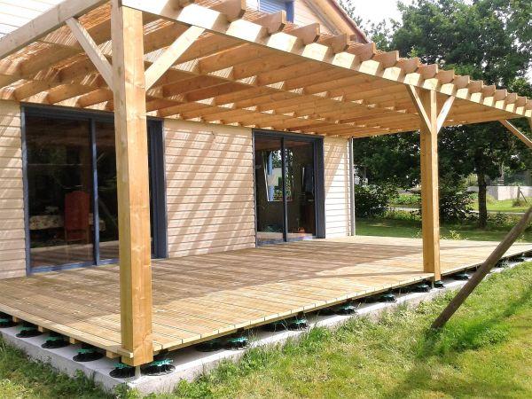 installation-creation-carport-pergola-bois-menuiserie-marionneau-vallet-44-2270E1DB5-09CB-6249-750C-69F759E1757A.jpg