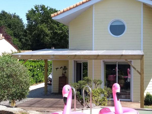 installation-creation-carport-pergola-bois-menuiserie-marionneau-vallet-44-22797B4C25-7F66-075D-BC35-995748F504BA.jpg