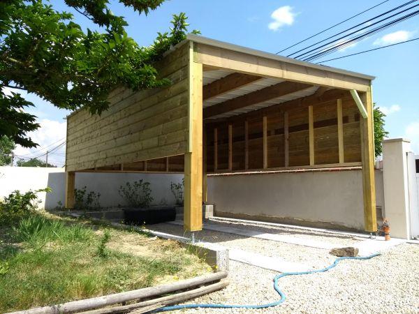 installation-creation-carport-pergola-bois-menuiserie-marionneau-vallet-44-30B40CB8DF-7B0E-A959-F664-020050361BEE.jpg