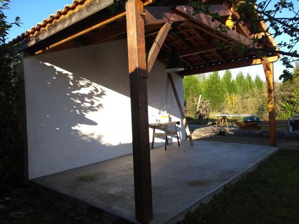 installation-creation-carport-pergola-bois-menuiserie-marionneau-vallet-44-33FC388478-5EA8-2EA6-D4A6-14CF87477F08.jpg