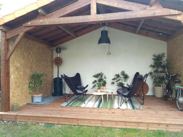 installation-creation-carport-pergola-bois-menuiserie-marionneau-vallet-44-381DB067E2-CB90-F7E9-FAD1-7568BF57598A.jpg