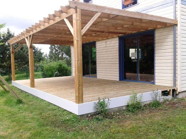 installation-creation-carport-pergola-bois-menuiserie-marionneau-vallet-44-3CDF31406-6108-74D0-0AFF-B022EBCC43AA.jpg