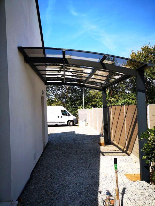 installation-creation-carport-pergola-verre-metal-menuiserie-marionneau-vallet-44-17AD17774-E065-B590-5468-C66CBE68C707.jpg