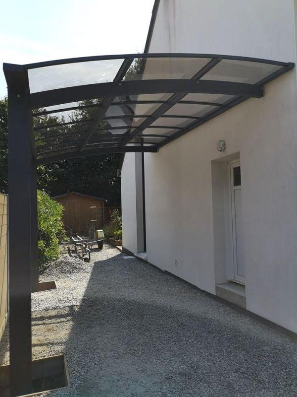 installation-creation-carport-pergola-verre-metal-menuiserie-marionneau-vallet-44-2072E8AB4-93E4-8CF1-A506-34A16434DA23.jpg