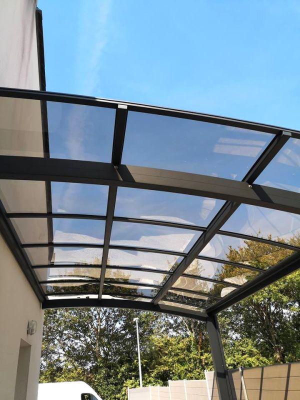 installation-creation-carport-pergola-verre-metal-menuiserie-marionneau-vallet-44-3C8C03F8C-FE13-E04B-CCEA-233CEDD73E86.jpg