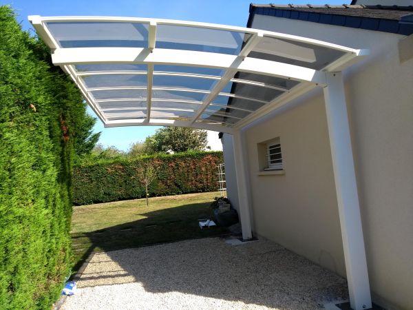 installation-creation-carport-pergola-verre-metal-menuiserie-marionneau-vallet-44-645D10669-8A2F-BDA6-6361-689B7412048F.jpg