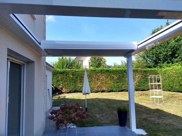 installation-creation-carport-pergola-verre-metal-menuiserie-marionneau-vallet-44-7BD762324-581F-CFC3-F9DB-2B7A5CC2A57A.jpg