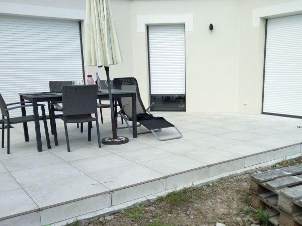 amenagement-exterieur-pose-terrasse-dalle-ceramique-menuiserie-marionneau-bardage-15F4F9B77-F883-31ED-D498-7398DE9567C5.jpg