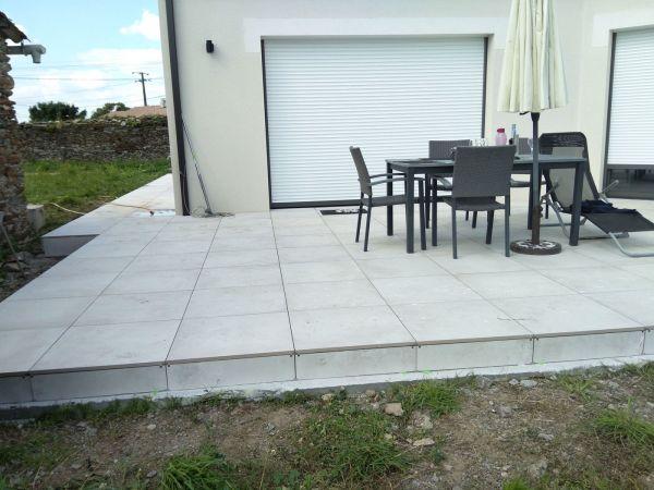amenagement-exterieur-pose-terrasse-dalle-ceramique-menuiserie-marionneau-bardage-2FBF56E9F-4B95-A39D-3D3A-225D85460CFD.jpg