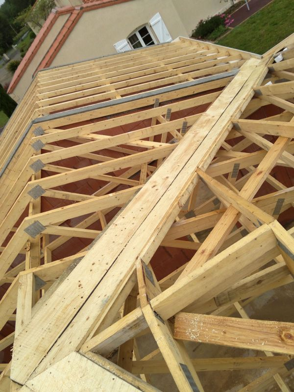 charpente-bois-construction-maison-amenagements-exterieurs-menuiserie-marionneau-vallet-258F229CD-2521-F71E-78ED-AB472A7A7BA7.jpg