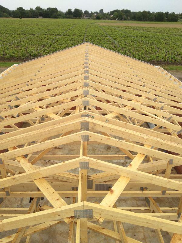 charpente-bois-construction-maison-amenagements-exterieurs-menuiserie-marionneau-vallet-57AE3A865-5AC0-E037-988E-8DE6171BAAAF.jpg