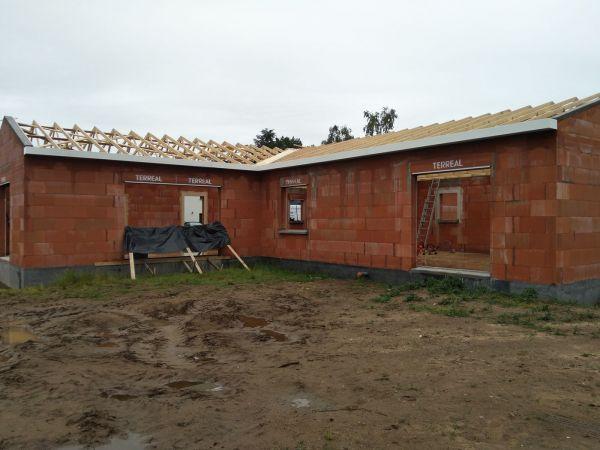 charpente-bois-construction-maison-amenagements-exterieurs-menuiserie-marionneau-vallet-79AEAD60B-404C-FAC9-A852-0CF7D71995B3.jpg