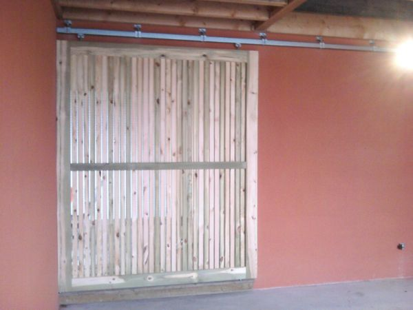 installation-pose-portes-coulissantes-menuiserie-marionneau-vallet-44CE3EED60-48BE-CB12-9699-05658A78E169.jpg
