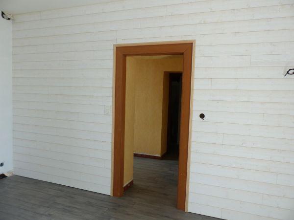 amenagements-interieurs-bardage-bois-menuiserie-marionneau-valle3C55A741E-4676-9BC0-A607-F0F1F0FD34B8.jpg
