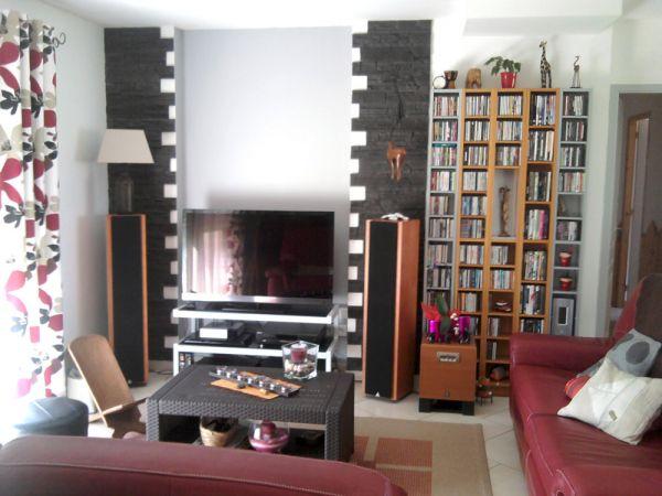 amenagements-interieurs-bardage-interieur-mur-menuiserie-marionneau-vallet-175B01665-72AF-D143-E33E-C648A2AC7343.jpg