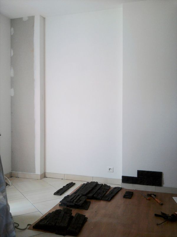 amenagements-interieurs-bardage-interieur-mur-menuiserie-marionneau-vallet-2F82D1942-62A4-66DF-B3D3-FDDD3717A6C7.jpg