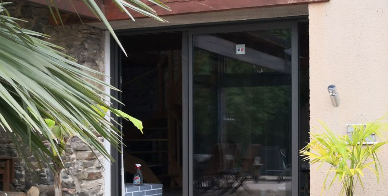 installation-pose-baie-vitree-galandage-menuiserie-marionneau-vallet-44DE919CE2-9D5A-6DFE-23EE-080177986F00.jpg